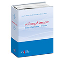 StiftungsManager